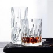 98151 Стакан низкий Whisky tumbler 330 мл серия Shu Fa Nachtmann