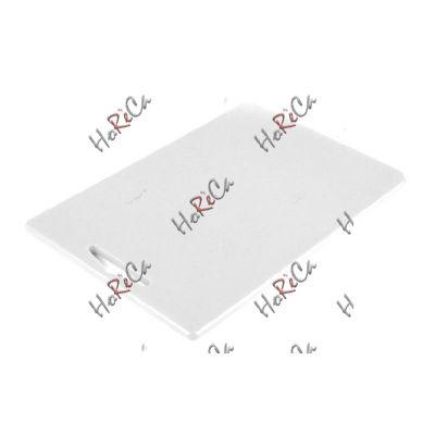 9853NT3110 Разделочная доска белая  310*210*10мм, Durplastics.
