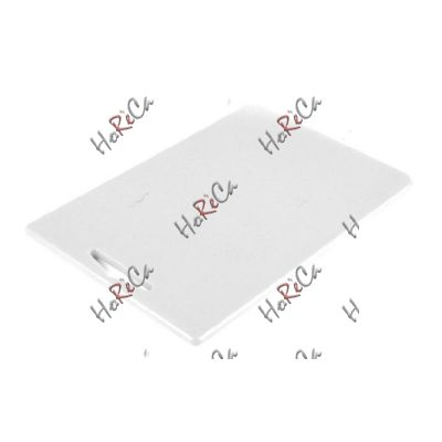 9853NT3810 Разделочная доска белая  380*260*10мм, Durplastics.