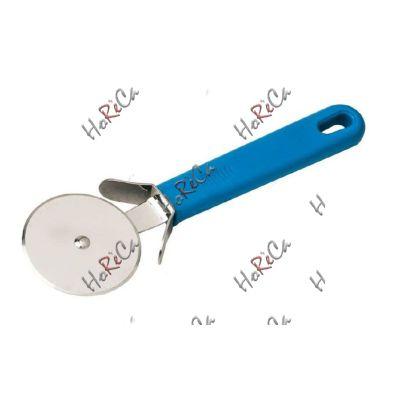 AC-ROM2 колесо нож для пиццы, делитель для теста н/ж, d 5,5 см. Производитель Gi.Metal