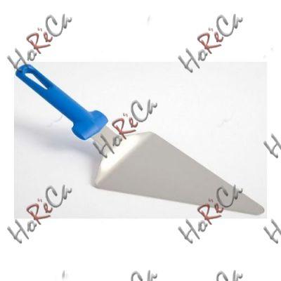 AC-STP10 Лопатка для пиццы 14,5х19 см. Производитель Gi.Metal