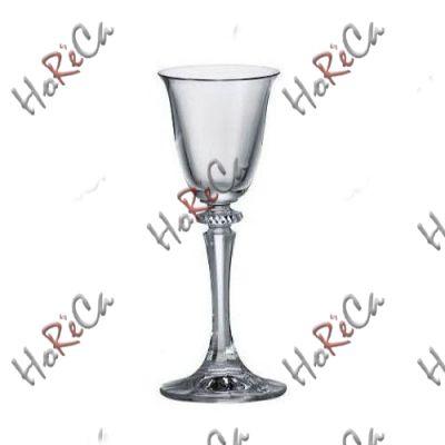 Bohemia Kleopatra Набор рюмок для ликера 50мл-6шт арт b1SС33, цена за 1 шт.