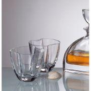 Bohemia Nemo Набор стаканов для виски 320мл-6шт арт b2KD81-99S33, цена за 1 шт.