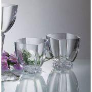 Bohemia Arezzo Набор стаканов для виски 320мл-6шт арт b2KD98-99S76, цена за 1 шт.
