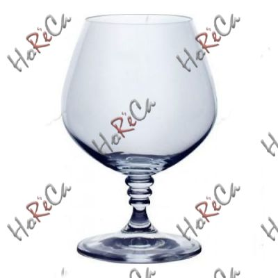 Bohemia Olivia Набор бокалов для коньяка 400мл-6шт арт b40346, цена за 1 шт.