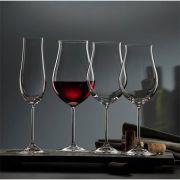 Bohemia Attimo Набор бокалов для вина 340мл-6шт арт b40807, цена за 1 шт.