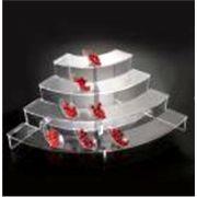 COD320 Подставка пластмасовая Martellato