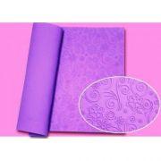 Текстурный коврик для мастики Завиточек производитель Empire 580*380мм артикул EM8407