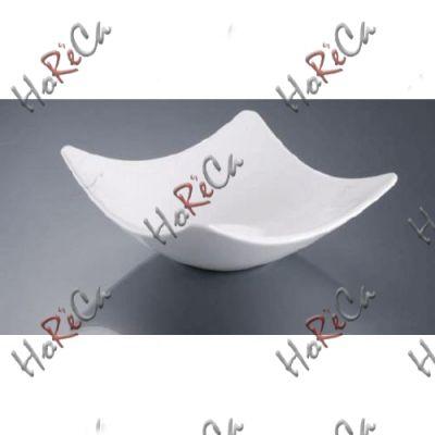 Alt porcelain салатник 8 дюймов (20,3см) F0030-8