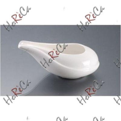 Alt porcelain соусник (100мл) Laura F1305-4