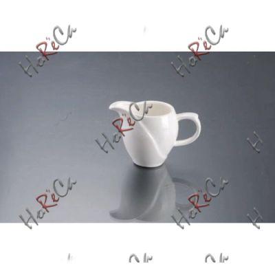 Alt porcelain молочник (120мл) Laura F1308