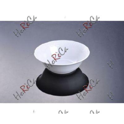 Alt porcelain салатник круглый 6 дюймов (15см) Flora F2398-6