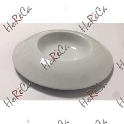 Alt porcelain тарелка для пасты (28см, 350мл) F2638-11L