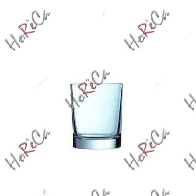 H9367ВП стакан низкий 220 мл New York