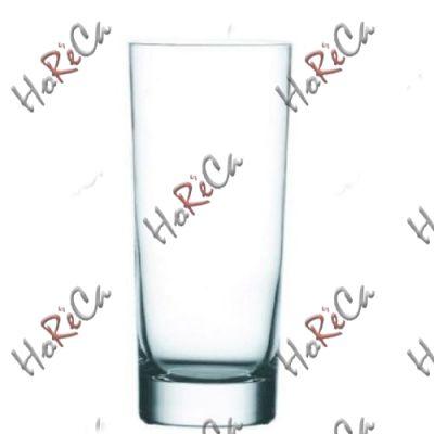 J0039 стакан высокий 330 мл Islande
