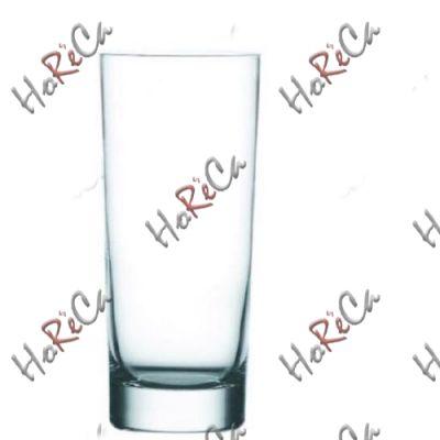 J0149 стакан высокий 220 мл Islande