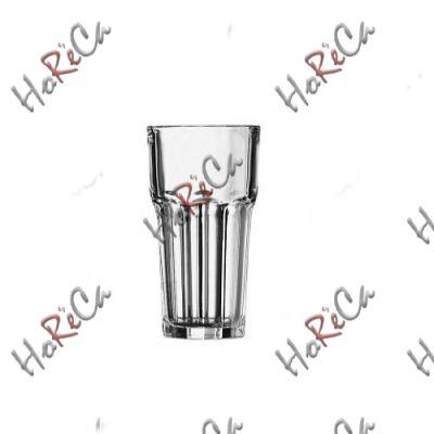 J3278 стакан высокий 310 мл Granity