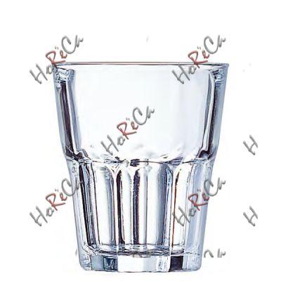 J3282 стакан низкий 270 мл Granity