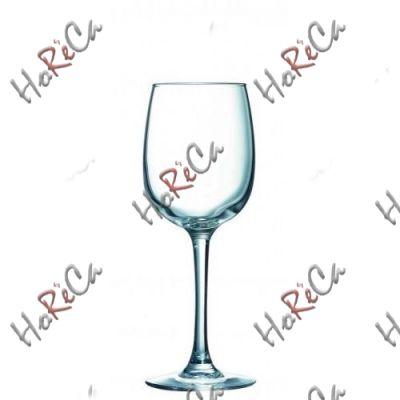 L1628 Бокал для вина 550 мл Allegresse