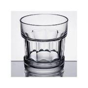 L4253 стакан низкий 350 мл Tribeka