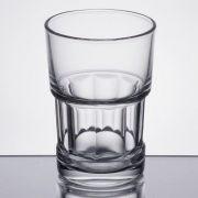 L4256 стакан высокий 450 мл Tribeka