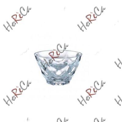 L6690 Креманка 350 мл Maeva Diamant