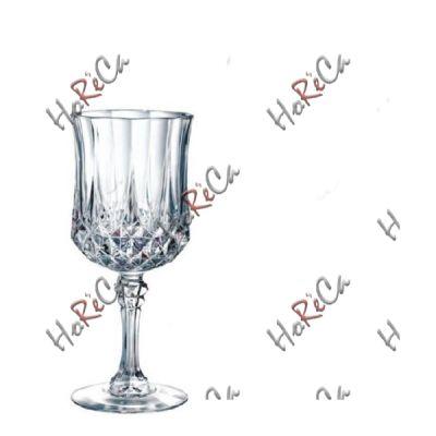 L7552 Longchamp бокал для белого вина 170 мл Eclat, хрустальное стекло, мин зак.6шт.