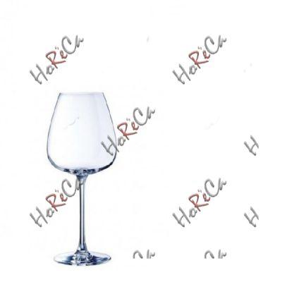 L7586 Wine Emotions бокал для красного вина 350 мл Eclat, хрустальное стекло, мин зак.6шт.