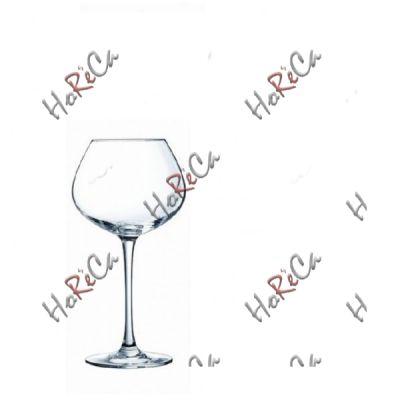 L7590 Wine Emotions бокал для бургундского вина 350 мл Eclat, хрустальное стекло, мин зак.6шт.