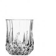 L9758 Longchamp стакан низкий 230 мл Eclat хрустальное стекло, мин зак.6шт.