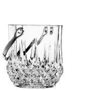 L9759 Longchamp ведро для льда 14X15 см Eclat хрустальное стекло, мин зак.6шт.