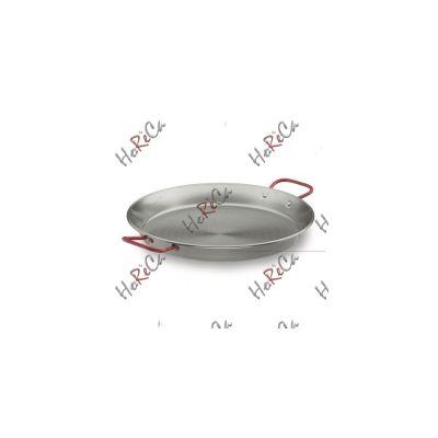63625 Сковорода для паэльи диам. 24см производитель Lacor