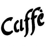 MS 13 Трафарет для капучино Caffe Martellato
