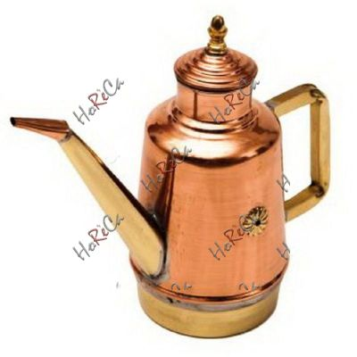 OL15 Емкость для масла 1,400 мл Производитель Gi.Metal
