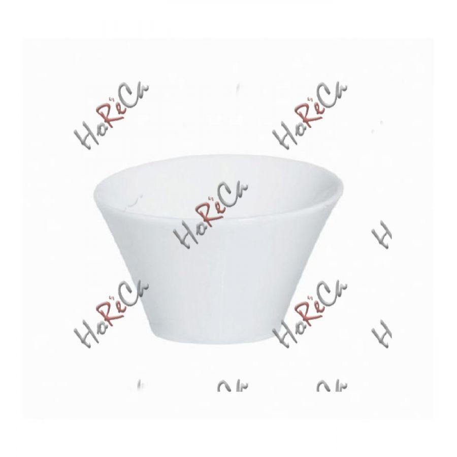 Porcelaine 150