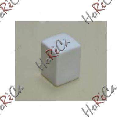 Alt porcelain набор для специй 1ед YF387