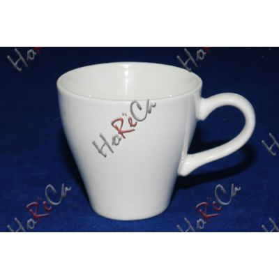 1363 Чашка 90мл фарфор для Хорека В упаковке: 6шт. Производитель ST